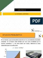 01-PPT-LA INTEGRAL DEFINIDA 2019-1 (1)