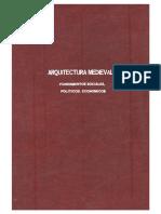 anapatricianogueradeecheverri.1984.pdf