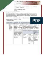 Actividades academicas ok.pdf