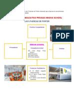 I.SCHOOL 3.docx