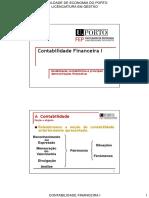 CONTABILIDADE EMERSON SS.pdf