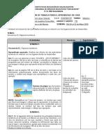 TERCER PERIODO DE AISLAMIENTO PRODUCTIVO GRAL 8. Del  04 al 15 de Mayo 2020.pdf