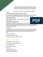 IDEAS-PROYECCTOS-DE-INVERSIO