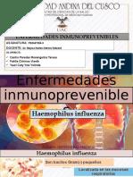 ENFERMEDADES INMUNOPREVENIBLES (1).pptx