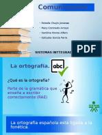 DIAPOSITIVAS ORTOGRAFIA.pptx
