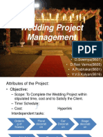 weddingprojectmanagement-131003005314-phpapp01.pdf
