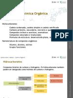 QG-2019-2020-Nomenclatura.pdf