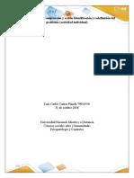 U-3 Paso 3 - Comprensión y acción_Identificación y redefinición del problema - copia.docx