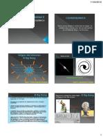 22071187.Cosmoquímica slides