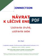 Pearl_CS_Navrat_k_lecive_energii_a4