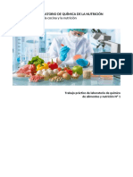 TP. Laboratorio 1_93d241191a41f19b7f79121b655d9005.pdf