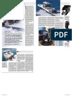 motor suzuki 350 - septiembre 2017.pdf