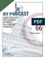 LFBP66.pdf
