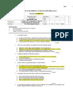 1ra práctica calificada GSSOC 20 1.docx