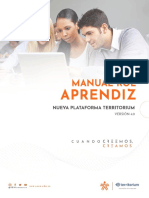 Manual Aprendiz - Territorium_Version4.pdf