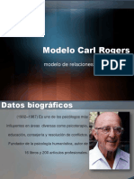 modelocarlrogers-120508172807-phpapp01