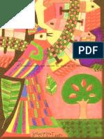 Instituciones que apoyan el arte en El Salvador