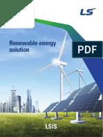[DC Component] for Renewable Energy Solution_Catalog_EN_201910.pdf
