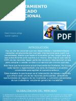 Comportamiento Del Mercado Internacional-edwin Moreno