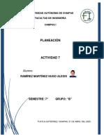 Act.- 7- Planeacion - (1)