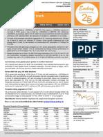 UPL Company Update_030520 - Emkay.pdf