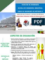 S2 Lab 2 Operador Sistema de Producción (1).pdf