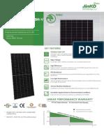 Cheetah-plus-JKM430-445M-78H-V-D3C1-EN-Vico-Export-Solar-Energy.pdf