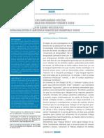Dialnet-DesigualdadCentroperiferiaEnElCampoAcademicointele-6482200.pdf