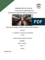 371550912-ENSAYO-Dios-No-Esta-Muerto-2.docx