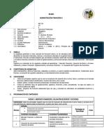 A-Administracion-Financiera-II-2016-I.docx