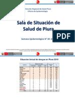 SALASITUACIONALSEMANA30.pdf