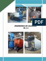 INFORME TECNICO 1436 UNIVALLE - licitacion MIC-308-2019.pdf