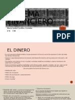 Sistema Financiero [Autoguardado]