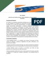 KRS TURBINA_doc.docx