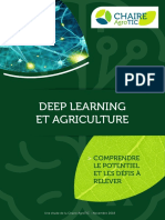 2018_ChaireAgroTIC_DeepLearning_VD2.pdf