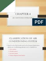 chapter 4 part2.pdf