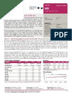 Hindustan Unilever Q4FY20 - RU - 2 May 2020.pdf