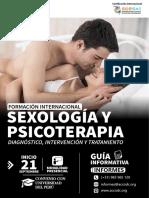 G.I-SEXOLOGÍA-Y-PSICOTERAPIA