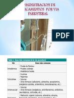 diapositivasdefarmacologia-150207224156-conversion-gate01