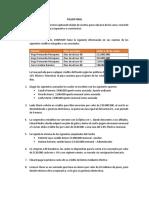 Taller Final contabilidades especiales.pdf