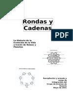 Rondas y Cadenas