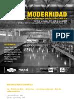 La_modernidad_final