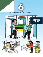 ALS-EST_Handbook_Chapter06.pdf