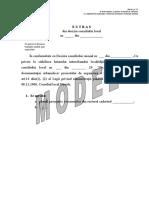 an_14_OARFC Nr_ 71 din 04_08_2017_ro.doc