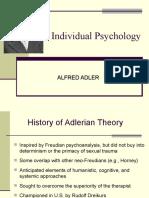 Alfred Adler.ppt