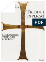 _Triodul explicat [289-382].pdf