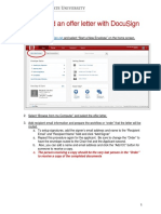 DocuSign-How-To-Send-an-Offer-Letter-qqban8