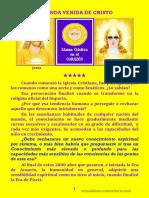 segunda venida de cristo.pdf