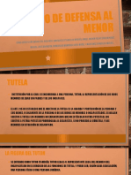 TIPO DE DEFENSA AL MENOR (1).pptx