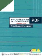 0347d5-progresiones-de-los-aprendizajes-2-ciclo-pdl-1.pdf